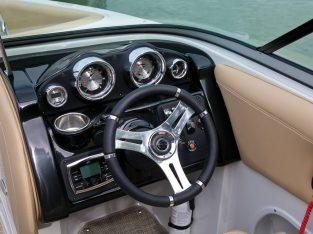 Sport Stylish Steering